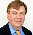JFA Whittingdale public photo.jpg
