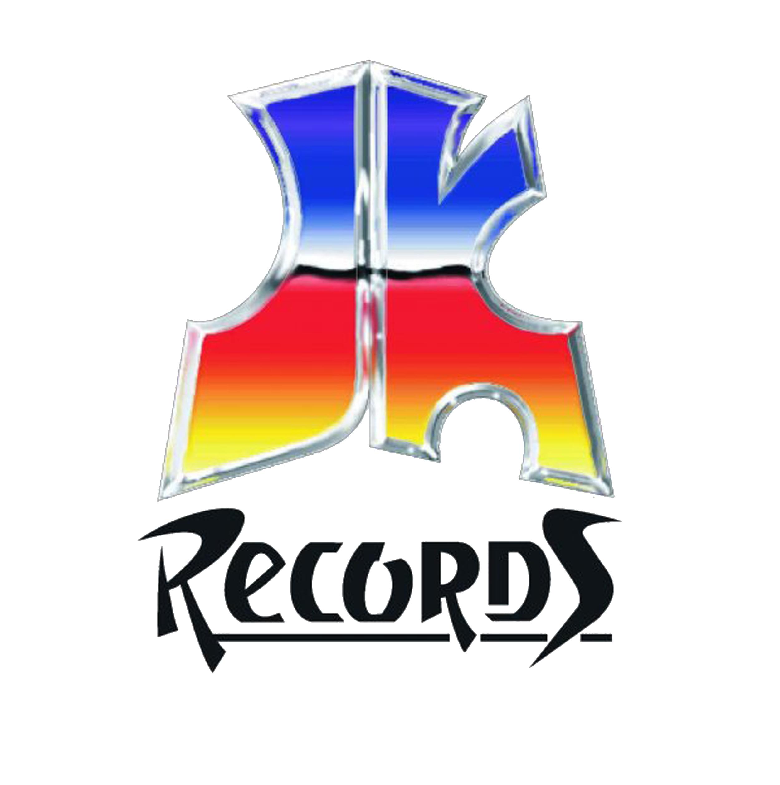 JK Records - Wikipedia bahasa Indonesia, ensiklopedia bebas