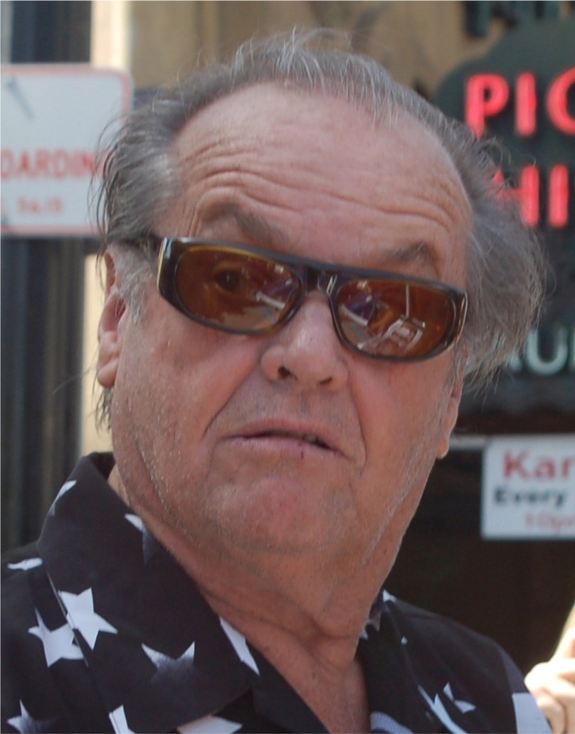 jack nicholson фильмыjack nicholson 2016, jack nicholson shining, jack nicholson frozen, jack nicholson gif, jack nicholson 2017, jack nicholson movies, jack nicholson filmleri, jack nicholson net worth, jack nicholson eyebrows, jack nicholson oscar, jack nicholson height, jack nicholson фильмы, jack nicholson фильмография, jack nicholson wolf, jack nicholson batman, jack nicholson imdb, jack nicholson wiki, jack nicholson lakers, jack nicholson кинопоиск, jack nicholson wife