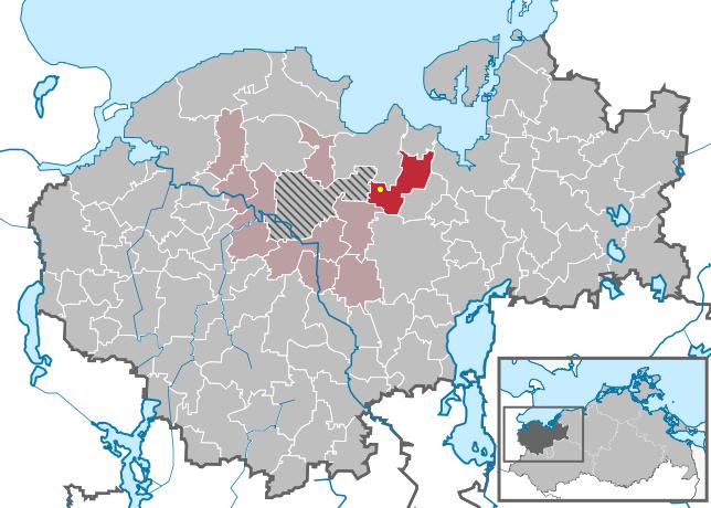 Jamel (Locator Map).png