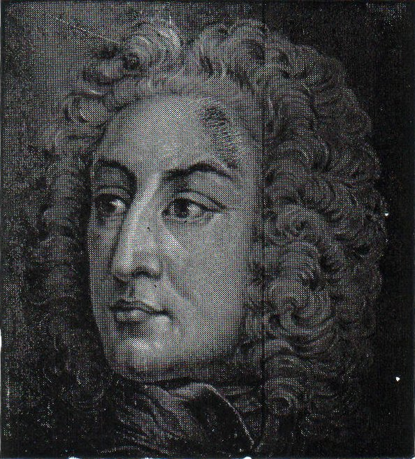 james oglethorpe Learn about james oglethorpe: his birthday, what he did before fame, his family life, fun trivia facts, popularity rankings, and more.