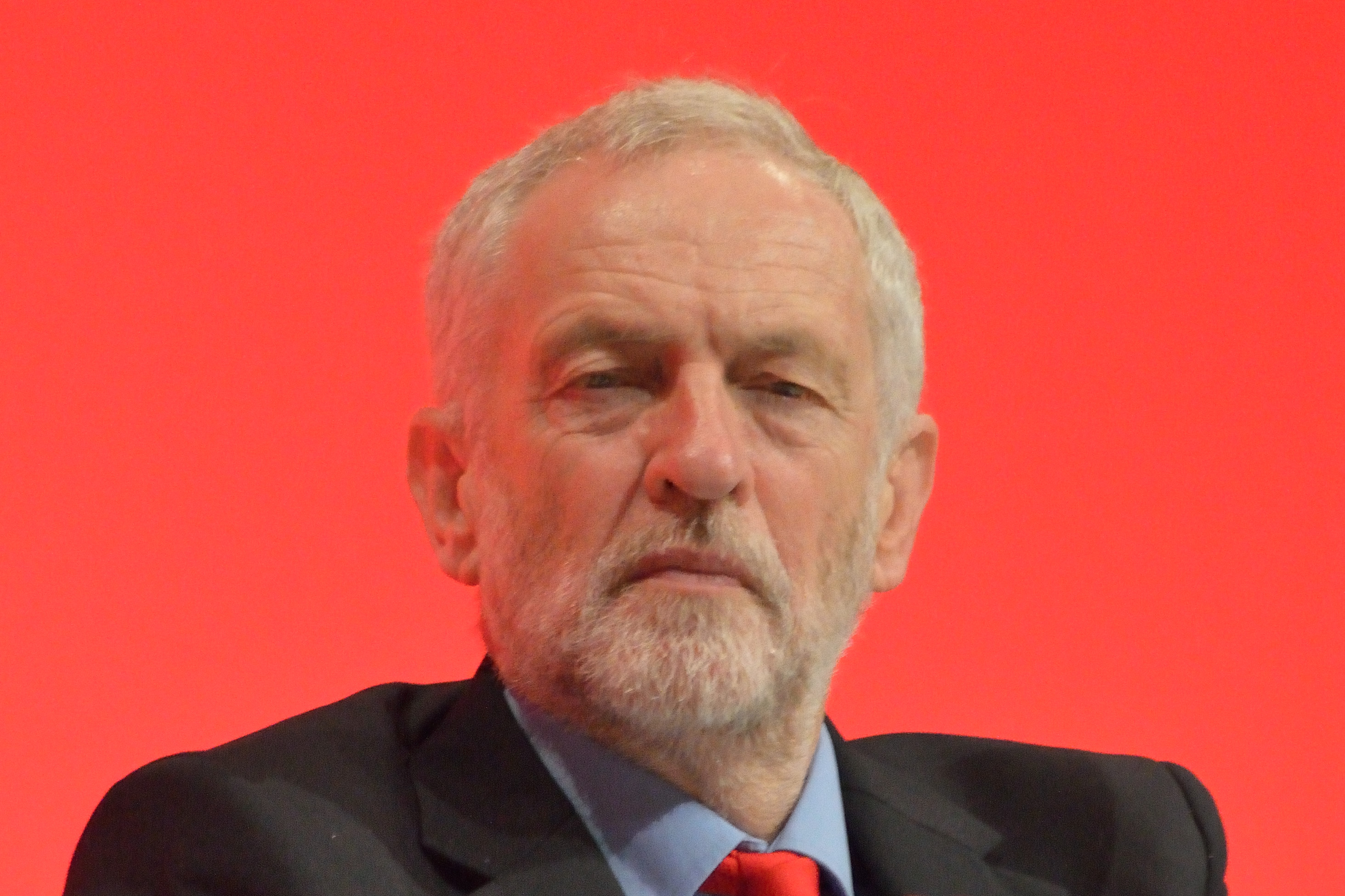 labour party This meeting is open to all norwich labour party members please arrive from  700pm as you will need to sign in you must show your party membership card  or.