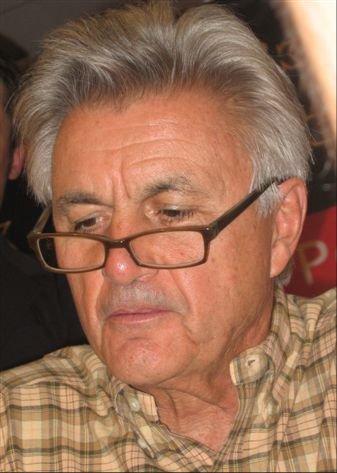 John Irving  Wikipedia