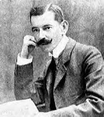 José de Diego Puerto Rican activist (1866-1918)
