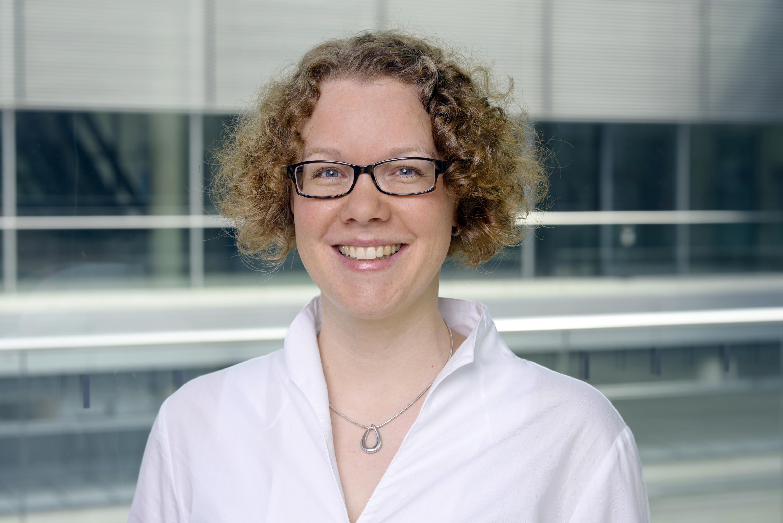 Julia Verlinden Wikipedia