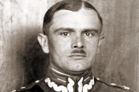 Julian Filipowicz