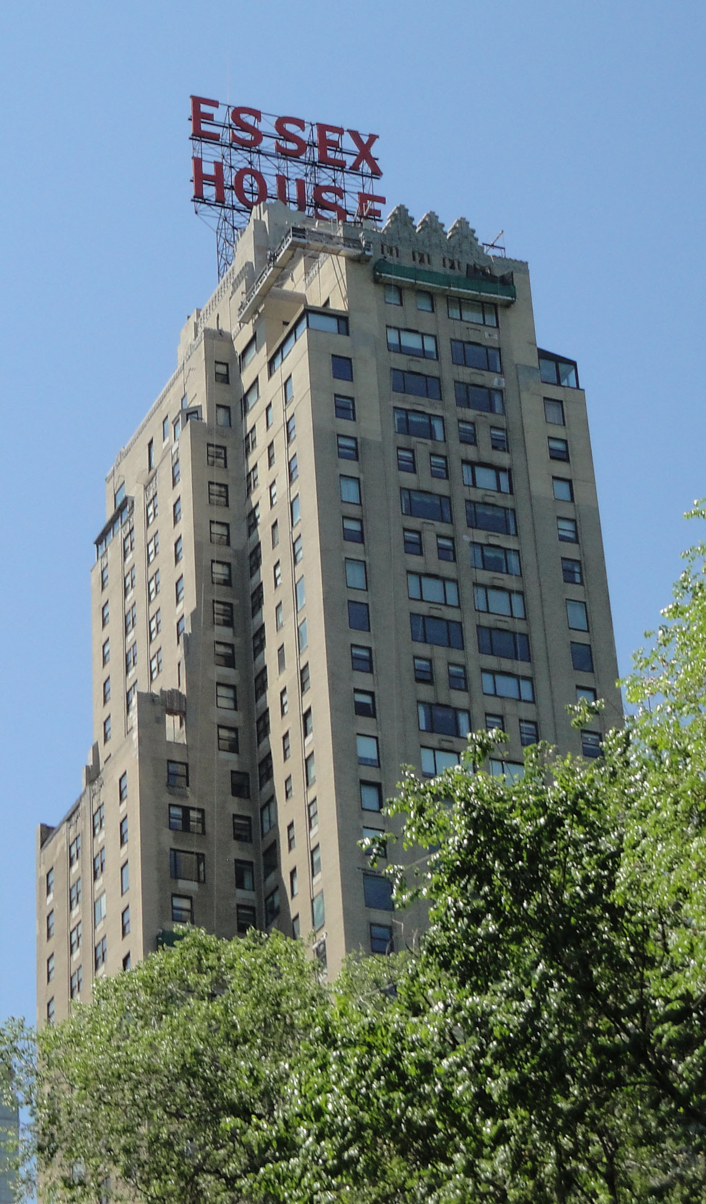 Bunny Mellon Real Estate Portfolio Business Insider