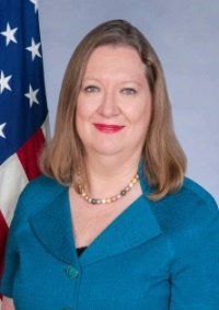 Karen L. Williams.jpg