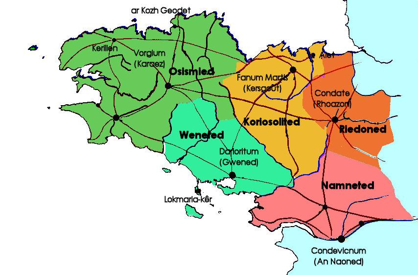 Celtes  Viquipèdia lenciclopèdia lliure