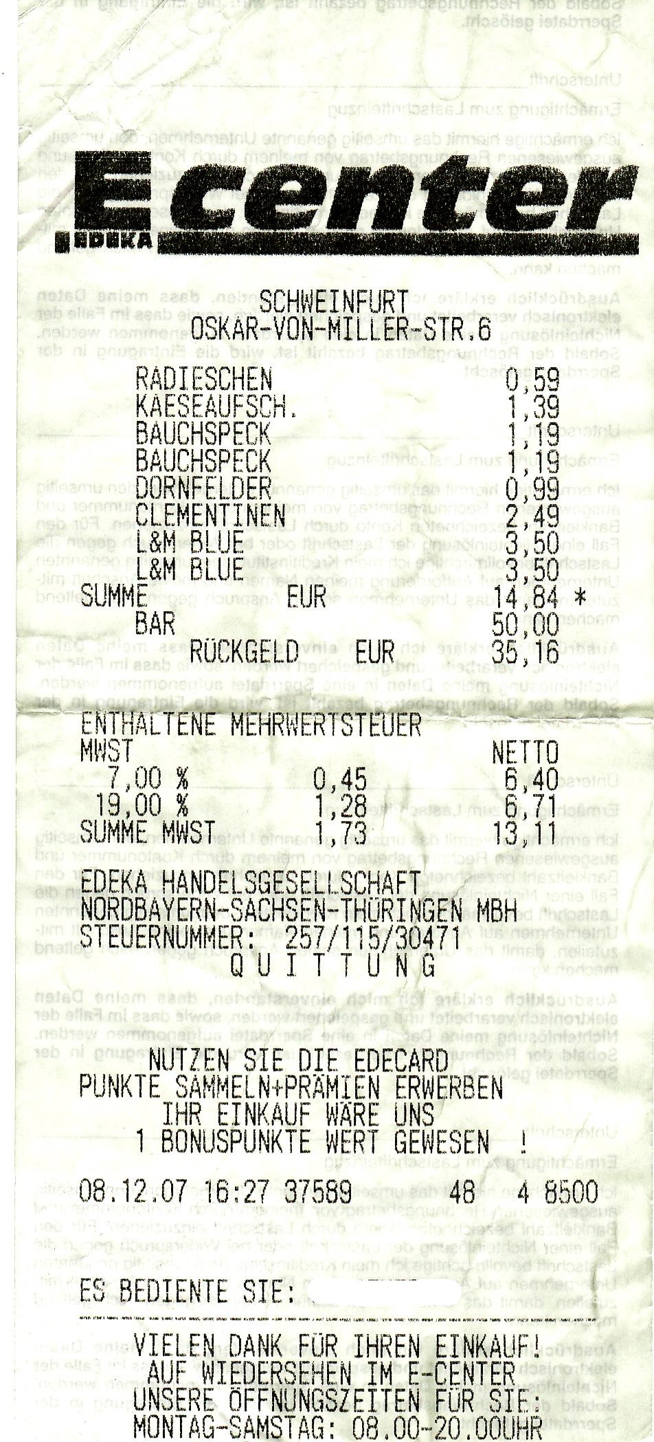 paysafecard gutschein kaufen