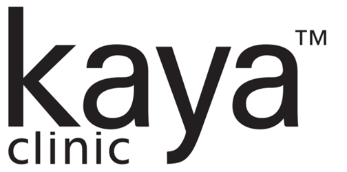 Kaya Limited - Wikipedia