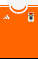 Kit body realoviedo1819 Third.png