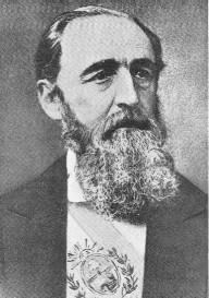 Luis Sáenz Peña - Wikipedia, la enciclopedia libre