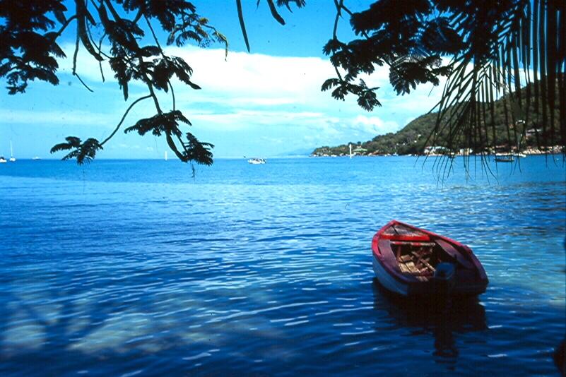 filelabadee haitijpg wikimedia commons