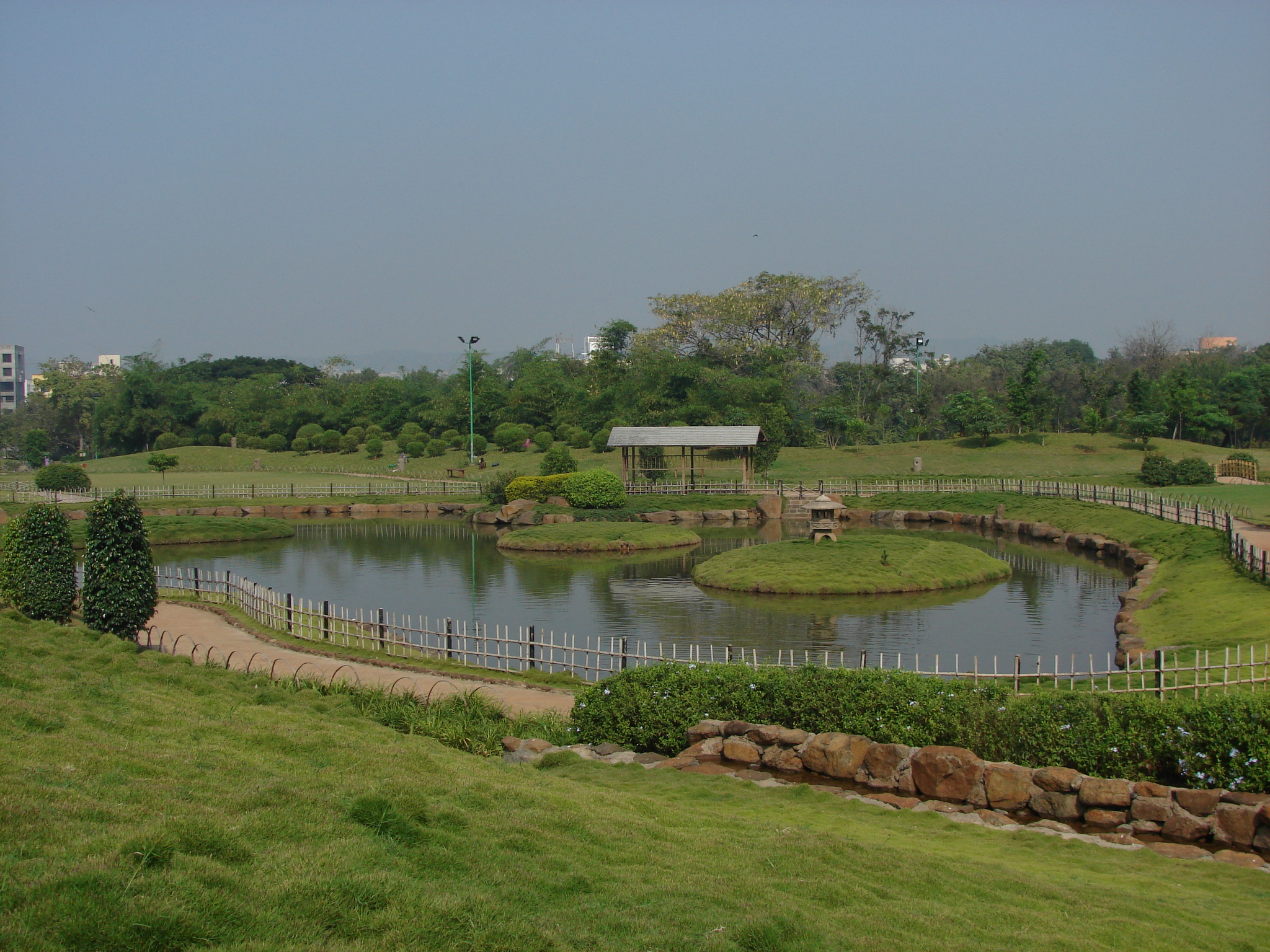 LandscapePuLaUdyan2