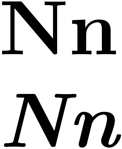 File Latin N Png Wikimedia Commons