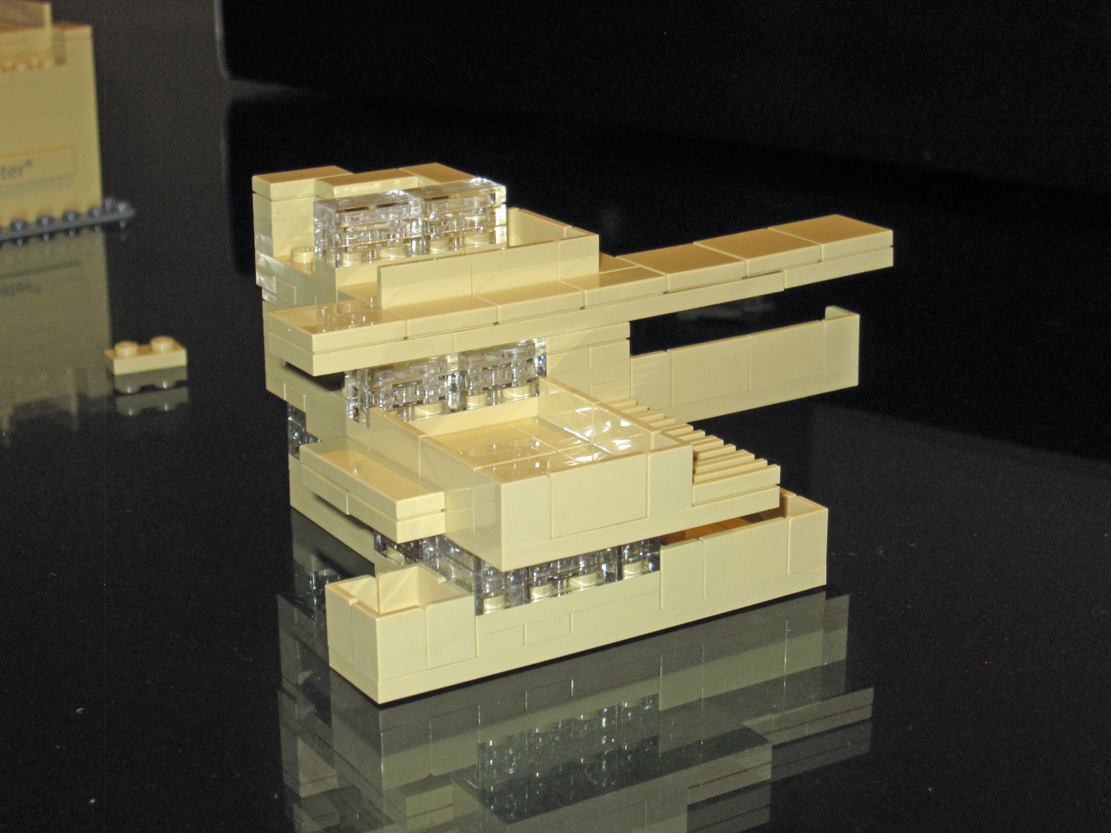 file lego architecture 21005 fallingwater 7331205142 jpg