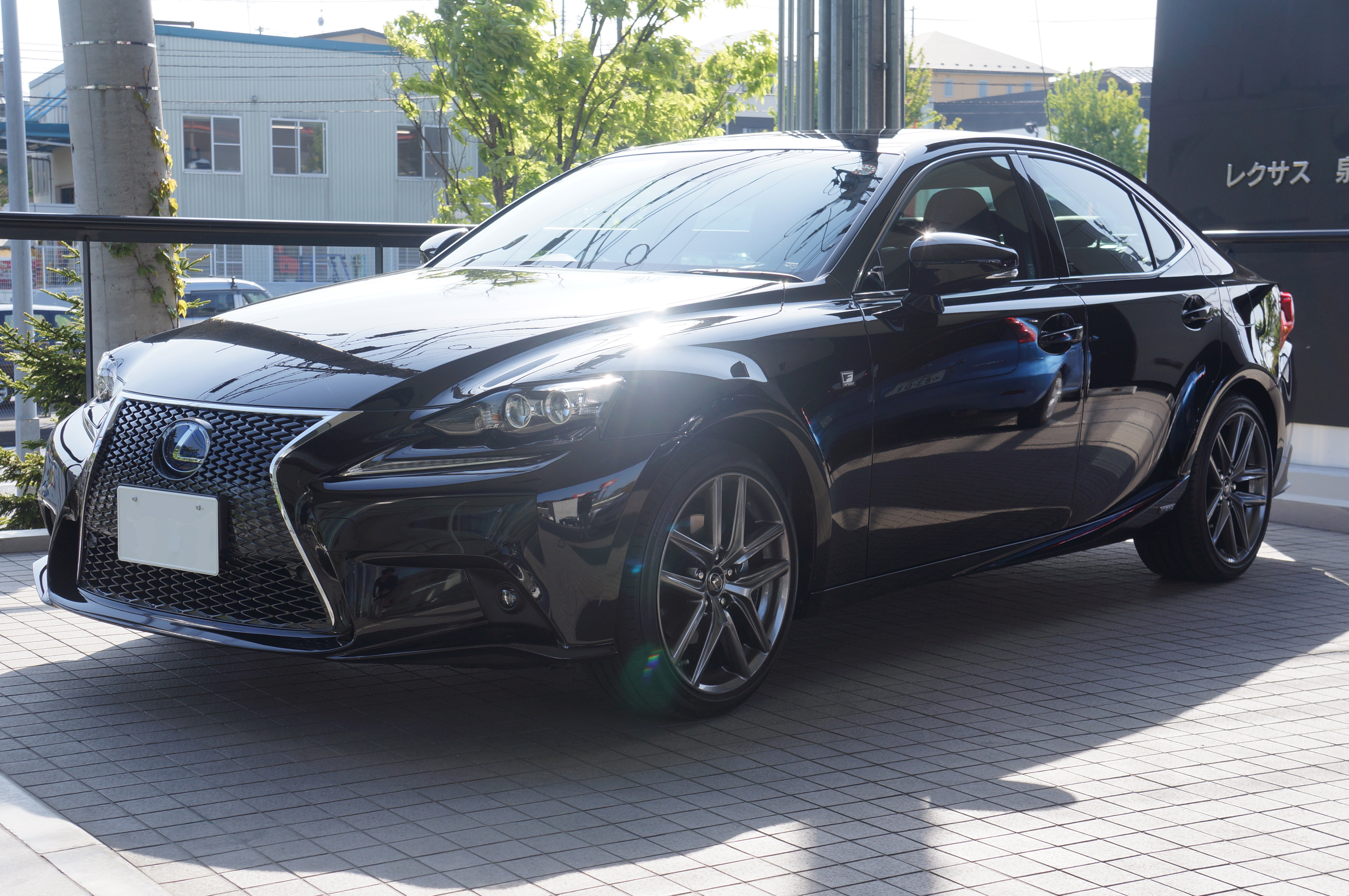 rc cars for free with File Lexus Is300h Fsport 2013 Japan Front on 1404 2014 Lexus Rc Coupe in addition Build The Battleship Yamato additionally Golden Hind additionally Interview With Chasing Classic Cars Wayne Carini in addition barrywhitesrrc.