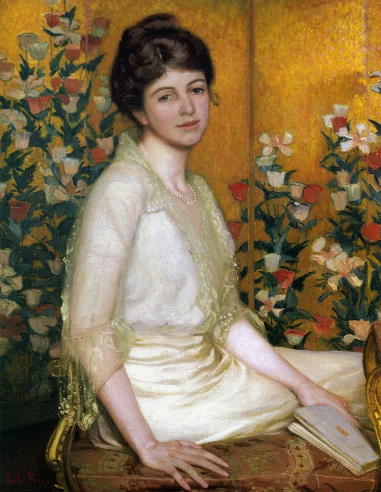 http://upload.wikimedia.org/wikipedia/commons/3/35/Lilla_Cabot_Perry_-_The_Poppy_Screen.jpg