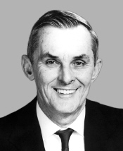 Bill Lipinski American politician
