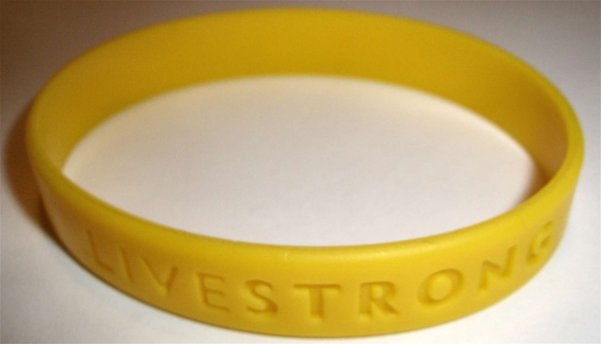 4c370049f169 Livestrong - Wikipedia