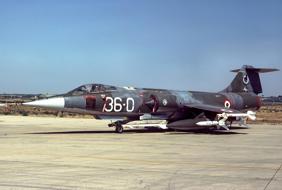 Lockheed_F-104S_ASA-M_Starfighter,_Italy_-_Air_Force_JP6990065.jpg
