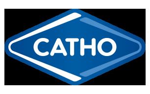 0e0d77b2c Catho – Wikipédia, a enciclopédia livre