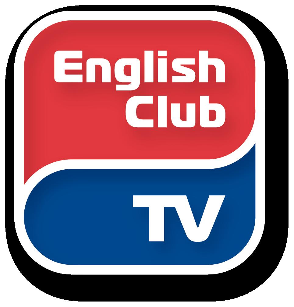 EC tv