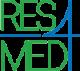Logo RES4MED.png