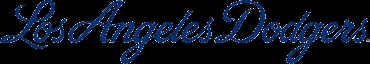 Image Result For Dodgers