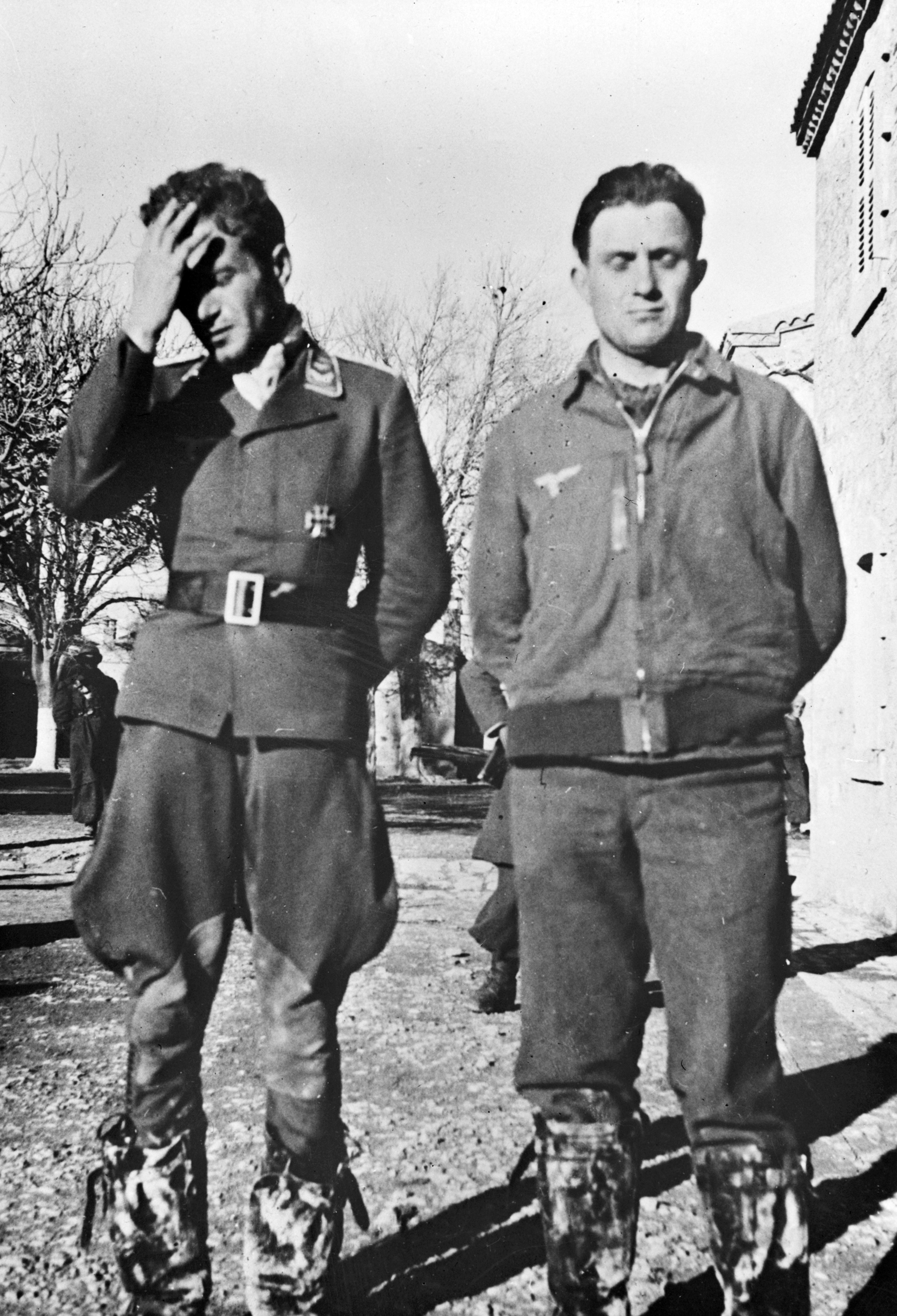 File:Luftwaffe aircrew...