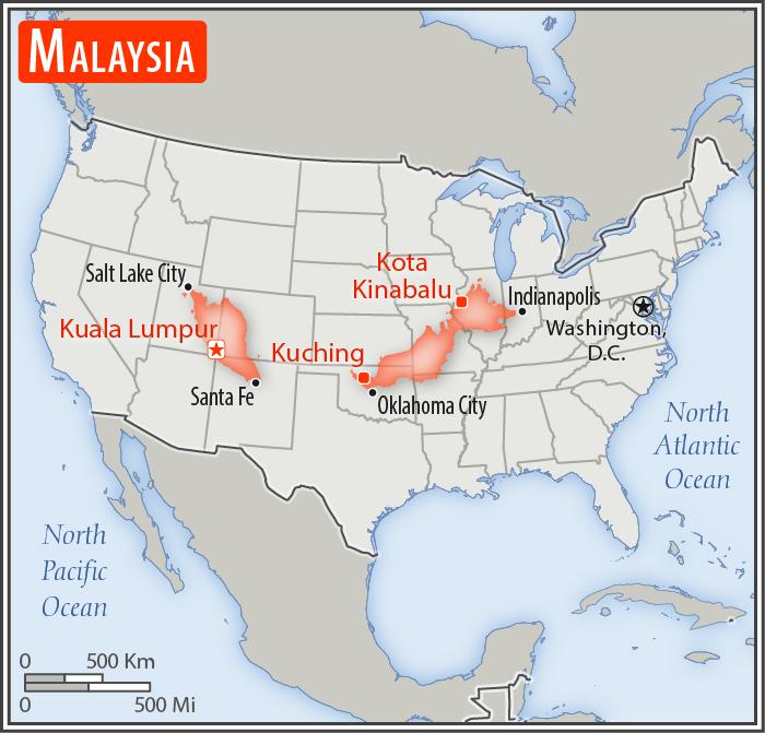 File Malaysia U S Area Comparison Jpg