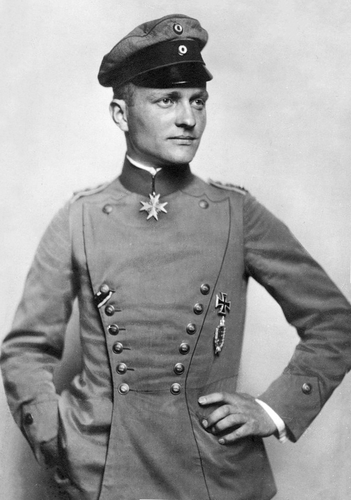 http://upload.wikimedia.org/wikipedia/commons/3/35/Manfred_von_Richthofen.jpeg