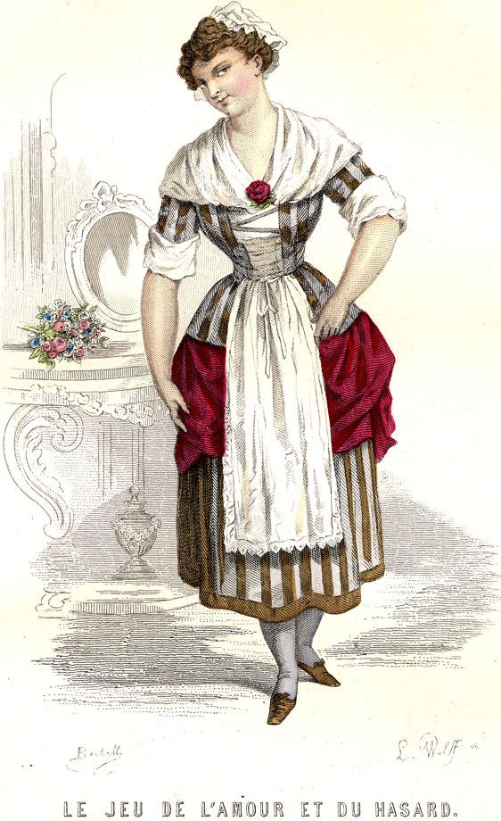 http://upload.wikimedia.org/wikipedia/commons/3/35/MarivauxGameLoveChance.jpg