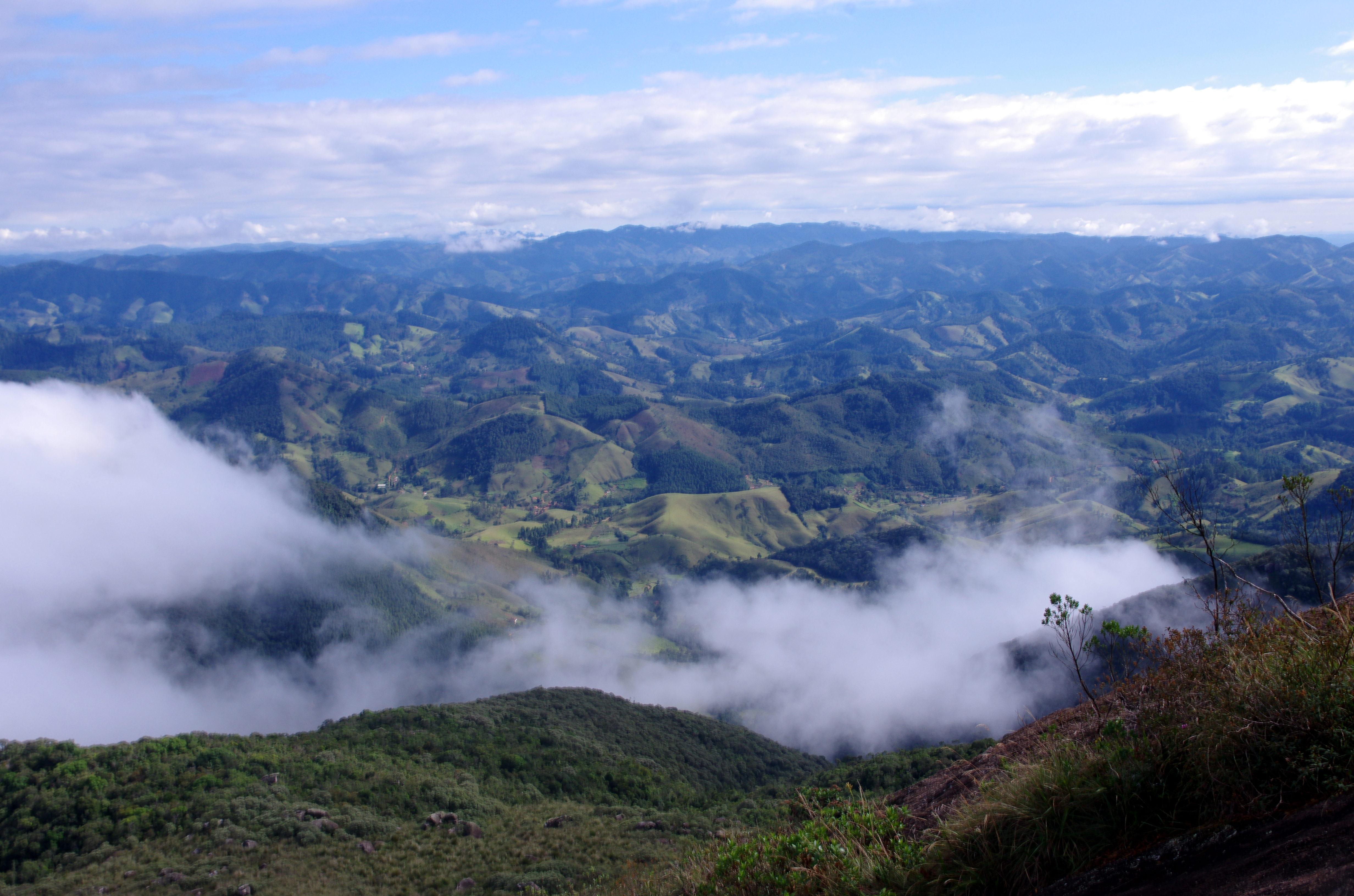 Marmelópolis Minas Gerais fonte: upload.wikimedia.org