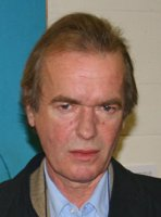 Martin Amis in León Spain in 2007 - 2.jpg