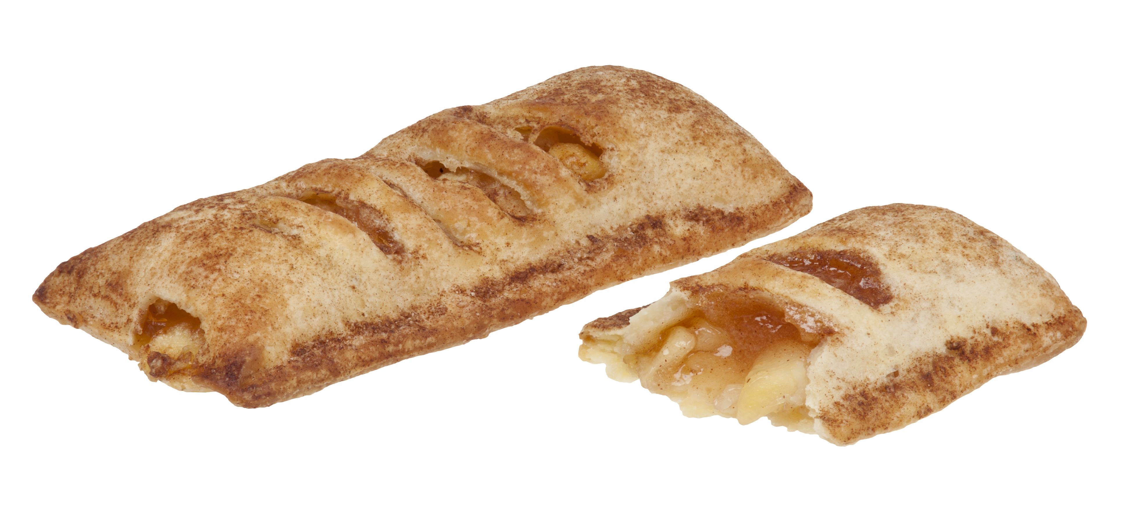 File:McD-Apple-Pie.jpg - Wikimedia Commons