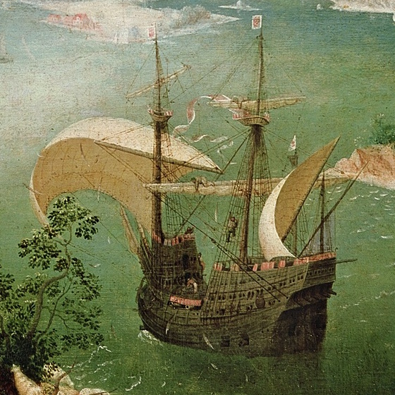 Medieval_carrack_-_detail_by_Pieter_Bruegel_the_Elder.jpg