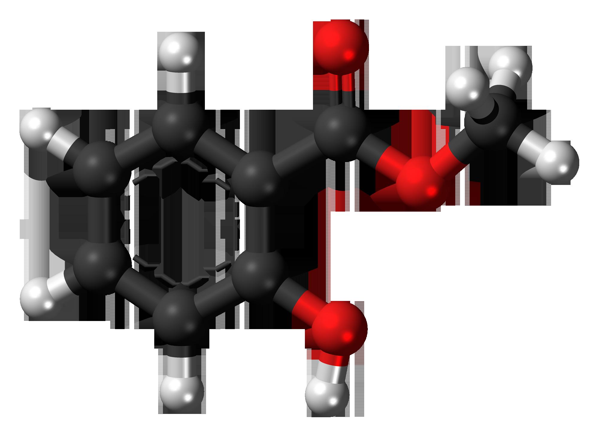 File:Methyl-salicylate-3D-balls-2.png