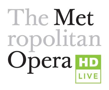 File:Metropolitan Opera Live in HD logo.png - Wikimedia Commons