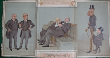 File:Mixed Political Wares Vanity Fair 3 December 1892.jpg