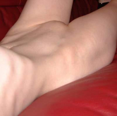 Kik nudes of girls