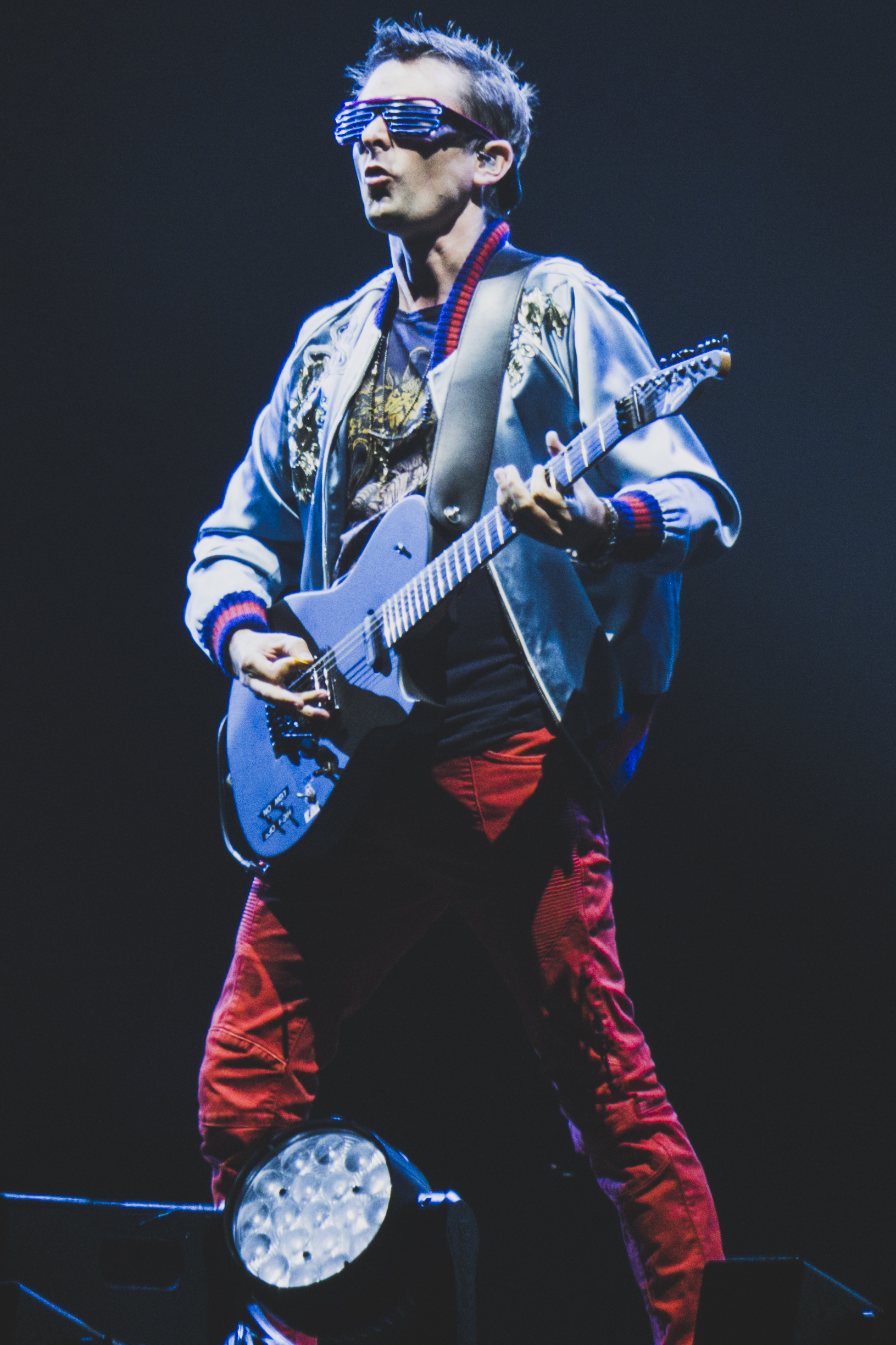rencontres des guitares royales Drew Barrymore Dating 2013