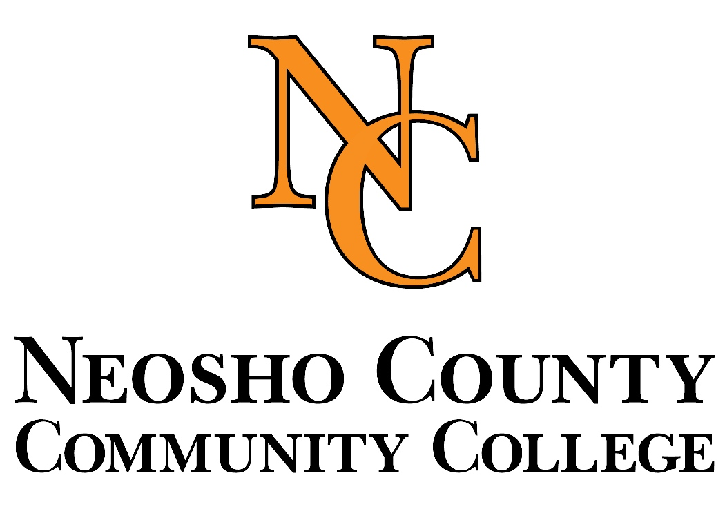 Free Community College >> File:NC & Logotype Vertical.jpg - Wikimedia Commons