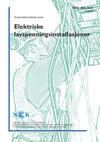 Nek 400 2014 pdf