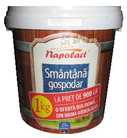 File:Napolact Gospodar Cream.JPG