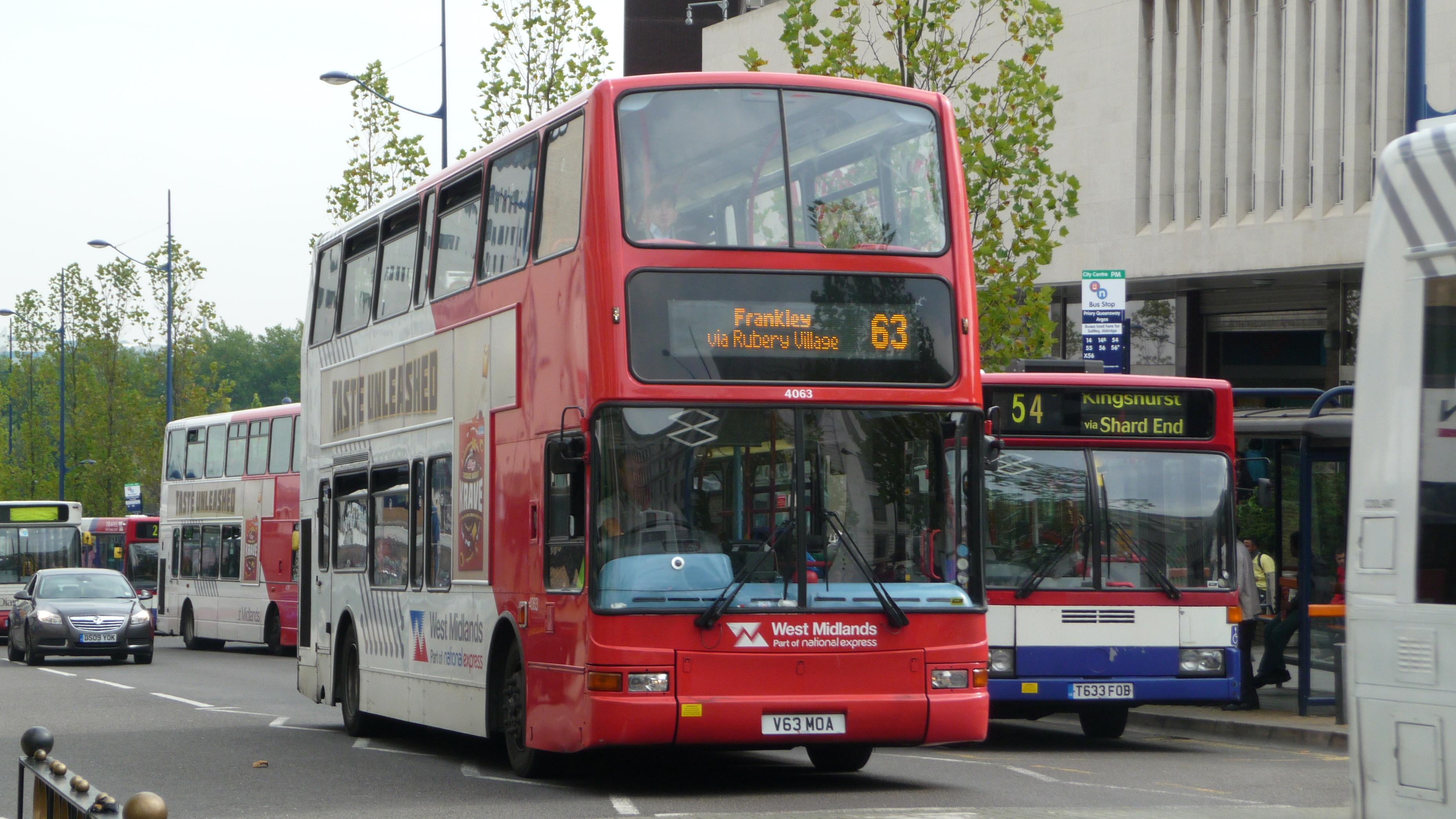 Filenational Express West Midlands 4063 V63 Moa Jpg