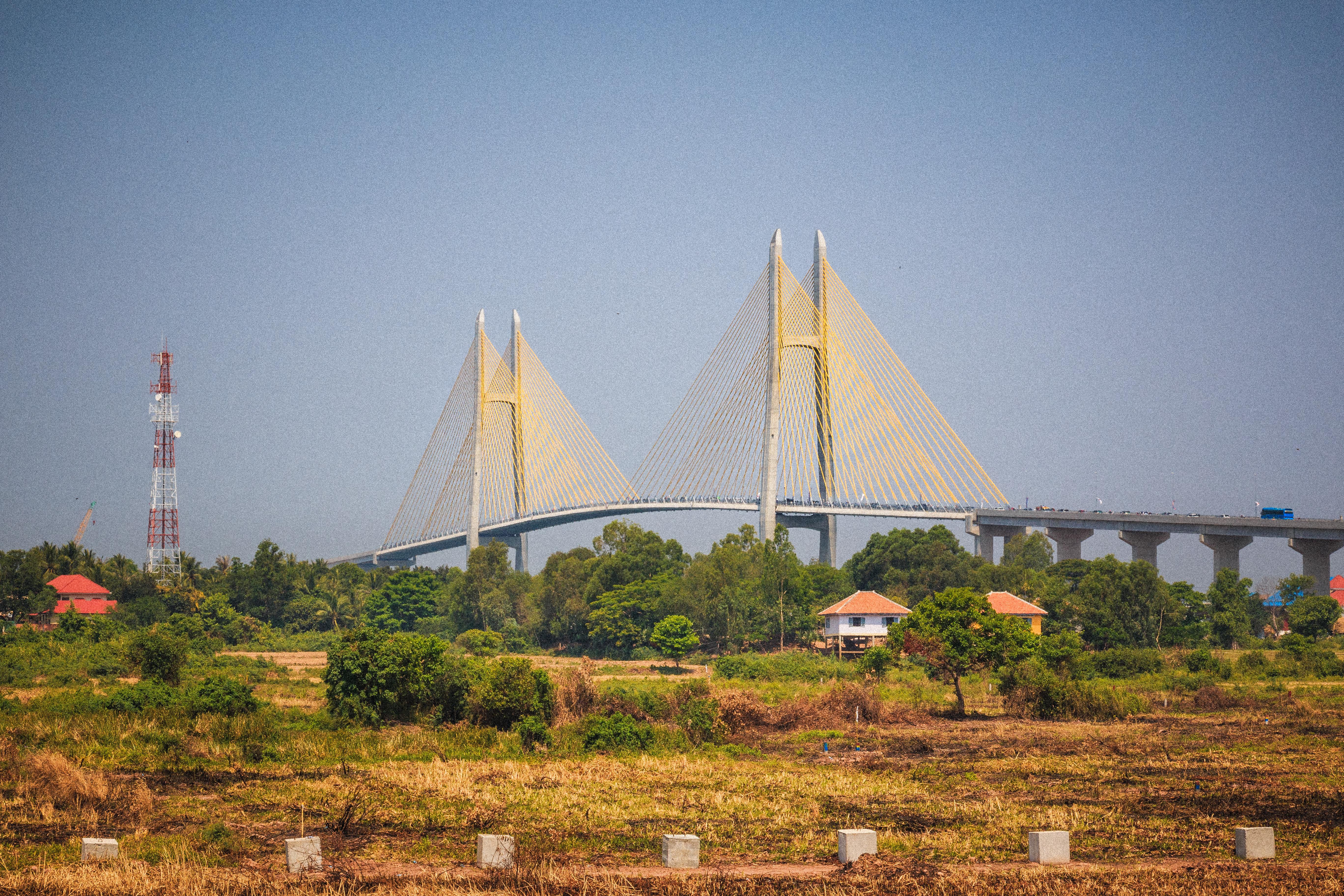 ネアックルン橋 - Wikipedia