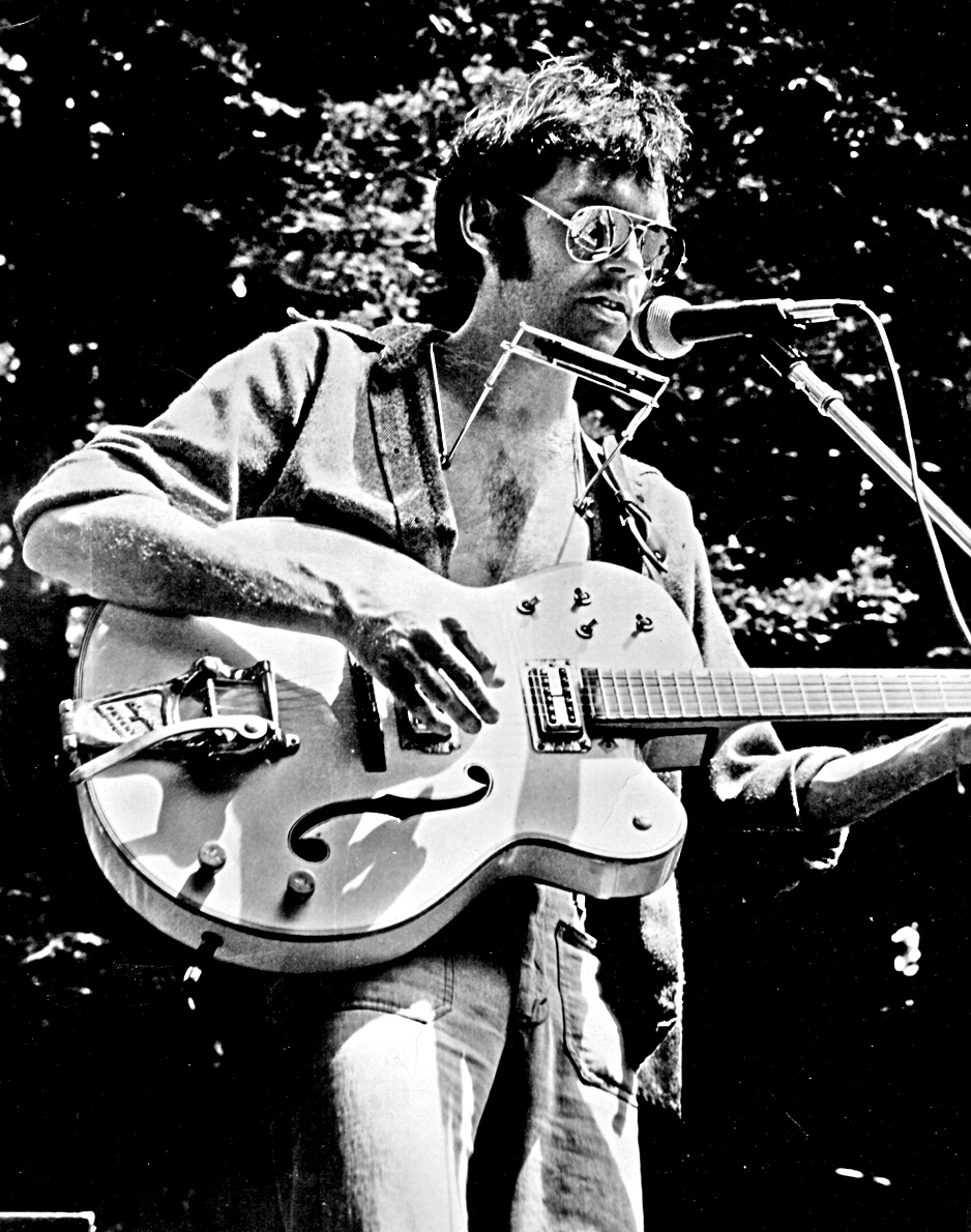 Neil Young Early | www.pixshark.com - Images Galleries ...