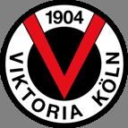 English: FC Viktoria Köln Deutsch: FC Viktoria...